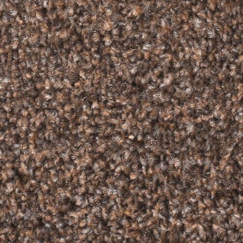Stainsafe Moorland Twist 880 Secondary Back Carpet